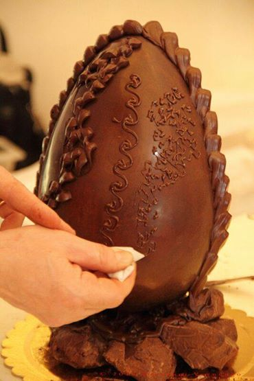 uovo-di-Pasqua-sorpresa-personalizzata-gorizia