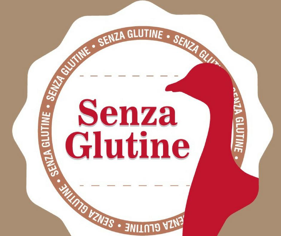 pasticceria certificata aic gorizia