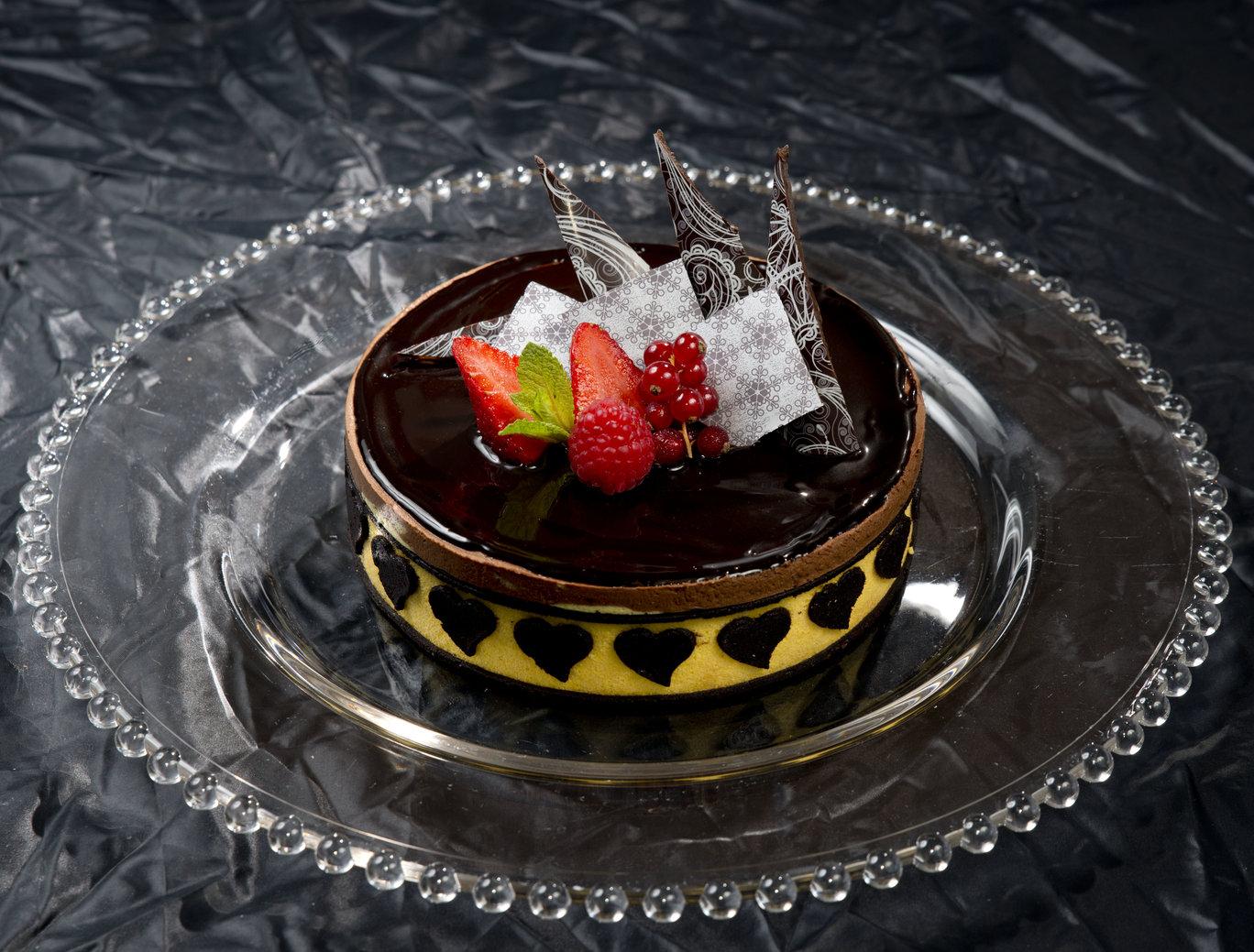 torte moderne pasticceria gorizia