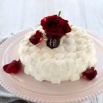 torta amore consegna a domicilio
